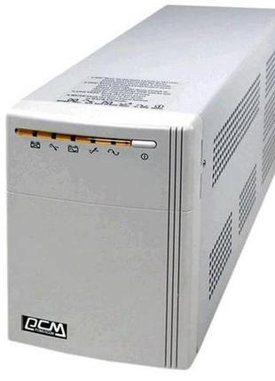 Powercom KingPro KIN-1500 AP