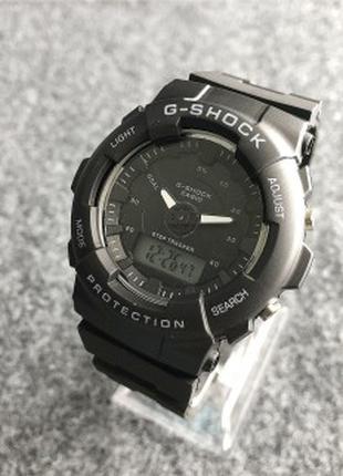 Мужские наручные часы/мужские часы/дорогие часы/черные часы