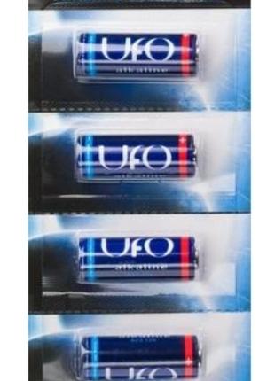 Батарейка щелочная UFO A23 MN21 12V