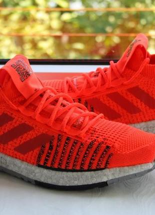 Кроссовки adidas pulseboost hd eqt support ultra boost nmd jog...