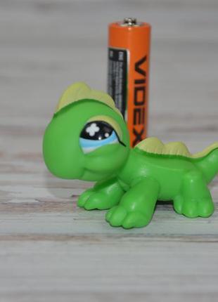 Пет шоп pet shop игрушки зоомагазин littlest pet shop lps