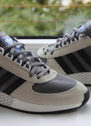 Кроссовки adidas marathon tech iniki i-5923 eqt support ultra ...