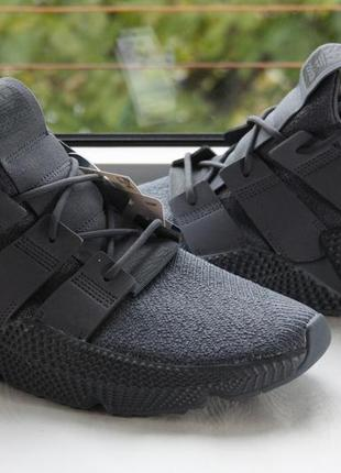 Кроссовки adidas prophere eqt support ultra boost nmd jogger g...