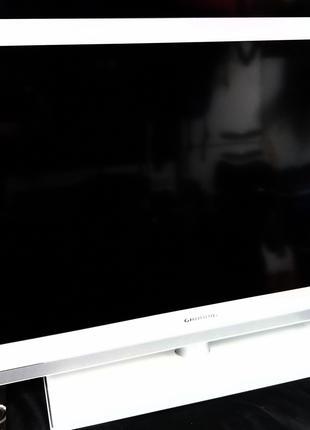 "Телевизор LED ""Grundig 32"""