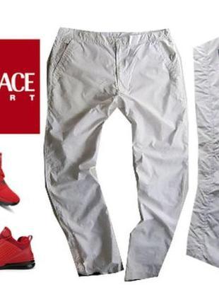 Штаны плащевка размер 48-50