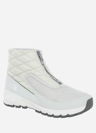 Оригінальні жіночі черевики the north face thermoball progress...