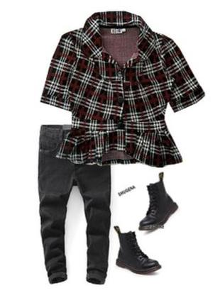 Пиджак трикотажный размер 40-44