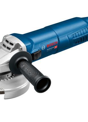 Bosch GWS 11-125 Professional (060179D002)