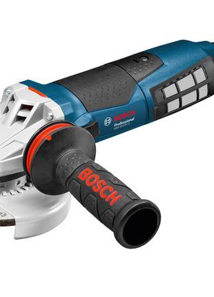 Болгарка Bosch GWS 19-125 CI Professional (060179N002)