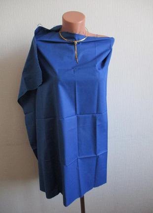 Отрез рубашечной ткани, рубашечная ткань