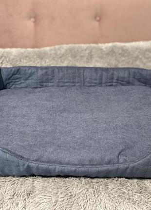 Лежак для собак, спальное место для собаки
