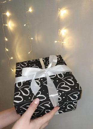 Подарочный набор, набор косметики , бьюти бокс, подарок на нов...