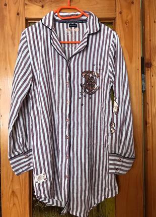 Піжамна сорочка Harry Potter