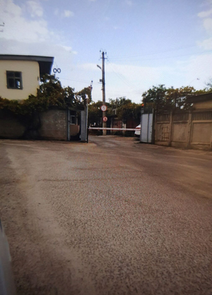 Продам гараж на Таирово,г.Одесса.