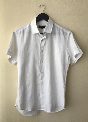 #розвантажуюсь мужская рубашка arber