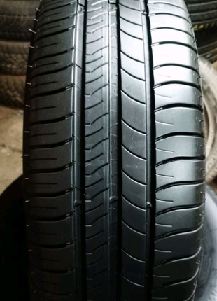 Комплект 205/60 r16 Michelin Energy Saver+