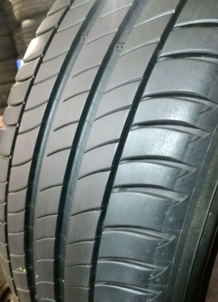Комплект 225/45 r17 Michelin Primasi 3