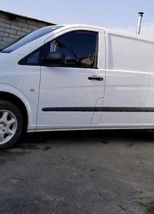 Грузоперевозки грузовое такси вантажні перевезення Київ