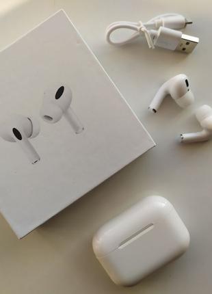 Беспроводные безпровідні наушники Bluetooth