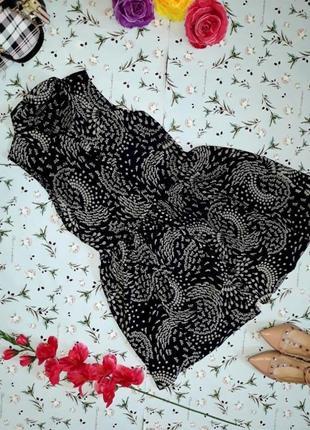 Платье в рубашечном стиле new look, размер 40 - 42