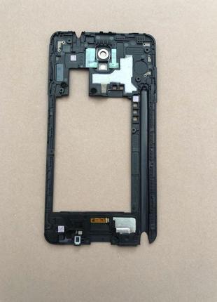 Средняя часть корпуса Samsung Note 3