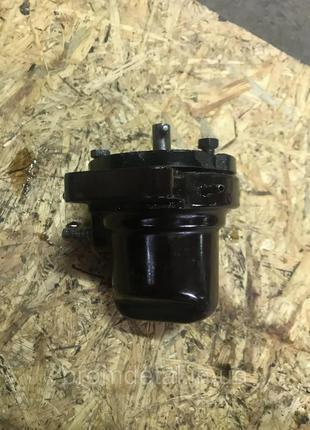 Масляный фильтр токарного станка 1К62
