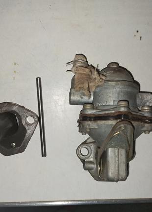 Топливный насос(бензонасос) ВАЗ 2101-07