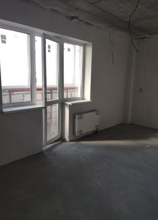 Продам балконный блок