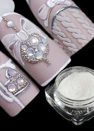 Декор-для-ногтей#украшения#прикраси-для-манікюру#