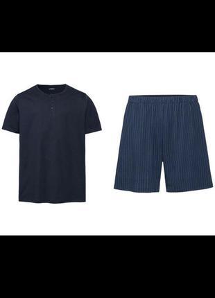 🔥акция 299 грн 🔥 пижама, комплект для дома и сна livergy