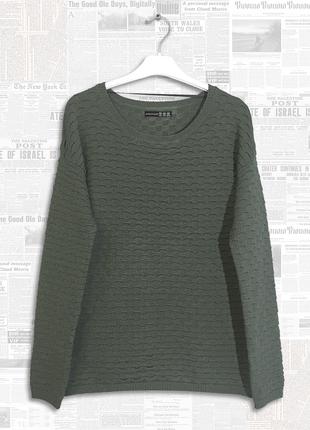 Atmosphere: джемпер · свитер · пуловер