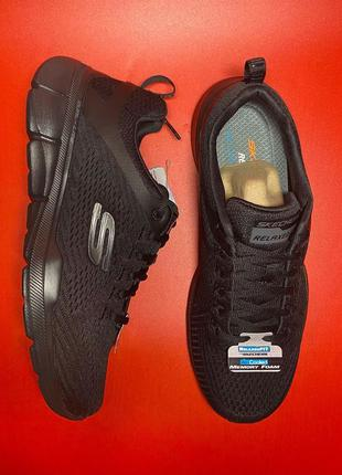 Skechers AirColled
