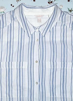 Бесплатная доставка! стильная тонкая белая рубашка блуза в пол...