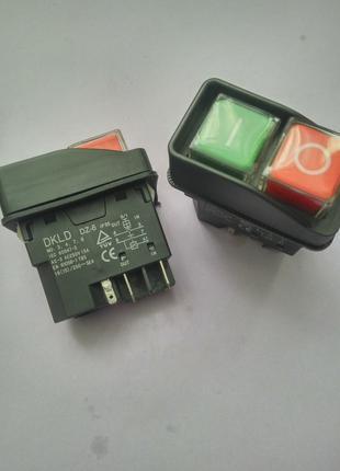 Кнопка плиткорез бетономешалка рейсмус