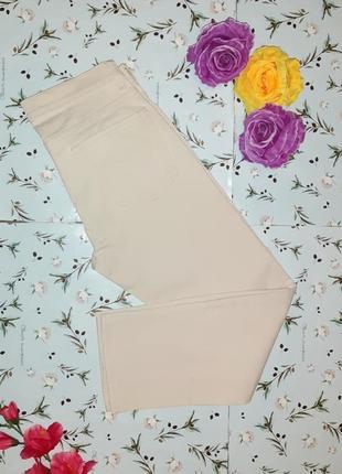 Оригинальнные плотные олдскул джинсы бойфренд gap, размер 42 - 44
