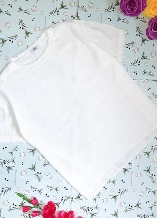 Бесплатная доставка! крутая белая итальянская белая футболка б...