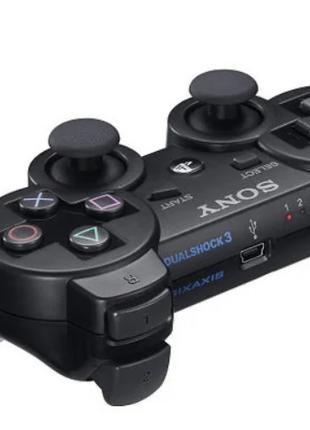 Джойстик Sony DualShock 3 play station