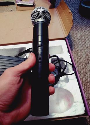 Радиомикрофон200 (копия от UKC)