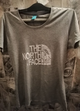 Футболка The North Face