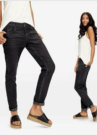 Джинсы girlfriend jeans,стильная коллекция хайди клум от esmar...