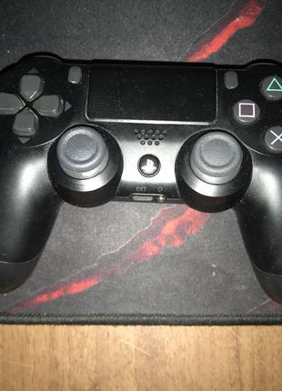 DualShok V2 Ps4 не Xbox