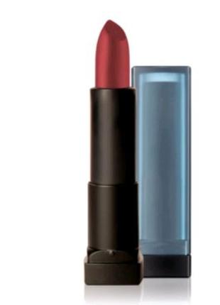 Maybelline New York Color Sensational Powder Matte Lipstick # 05
