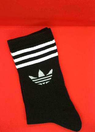 Носки Adidas Nike