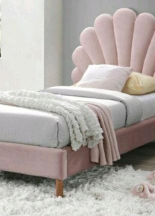"""Детская/двуспальная кровать """"Ариэль"""""""