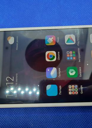Xiaomi redmi note 4 3/16GB