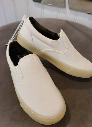 Взуття Old navy