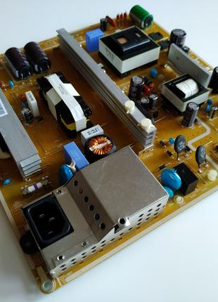 Блок питания PB4-DY, BN44-00442B телевизора Samsung PS43D451A3