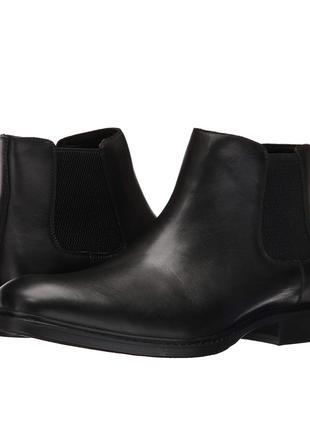 Ботинки Kenneth Cole New York 3 Men's Grand Scale Chelsea Boot