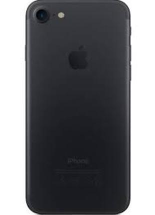 Запчасти от 6 до 9 iPhone