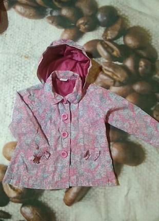 джинсова куртка,  плащ,  пальто